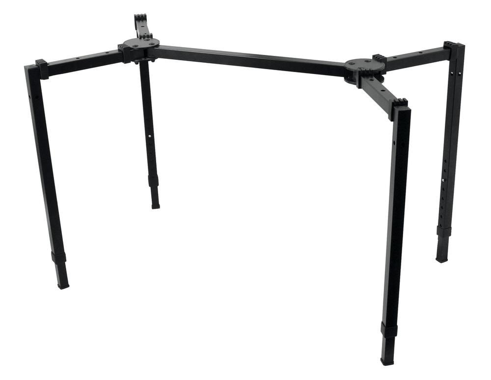 Workstations - Computer Stands
