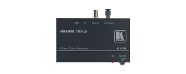 Range Extenders & Repeaters