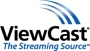 ViewCast Niagara Encoders