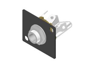 General Wiring Accessories