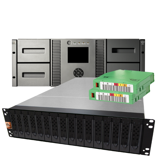 bruAPP Hardware Bundles