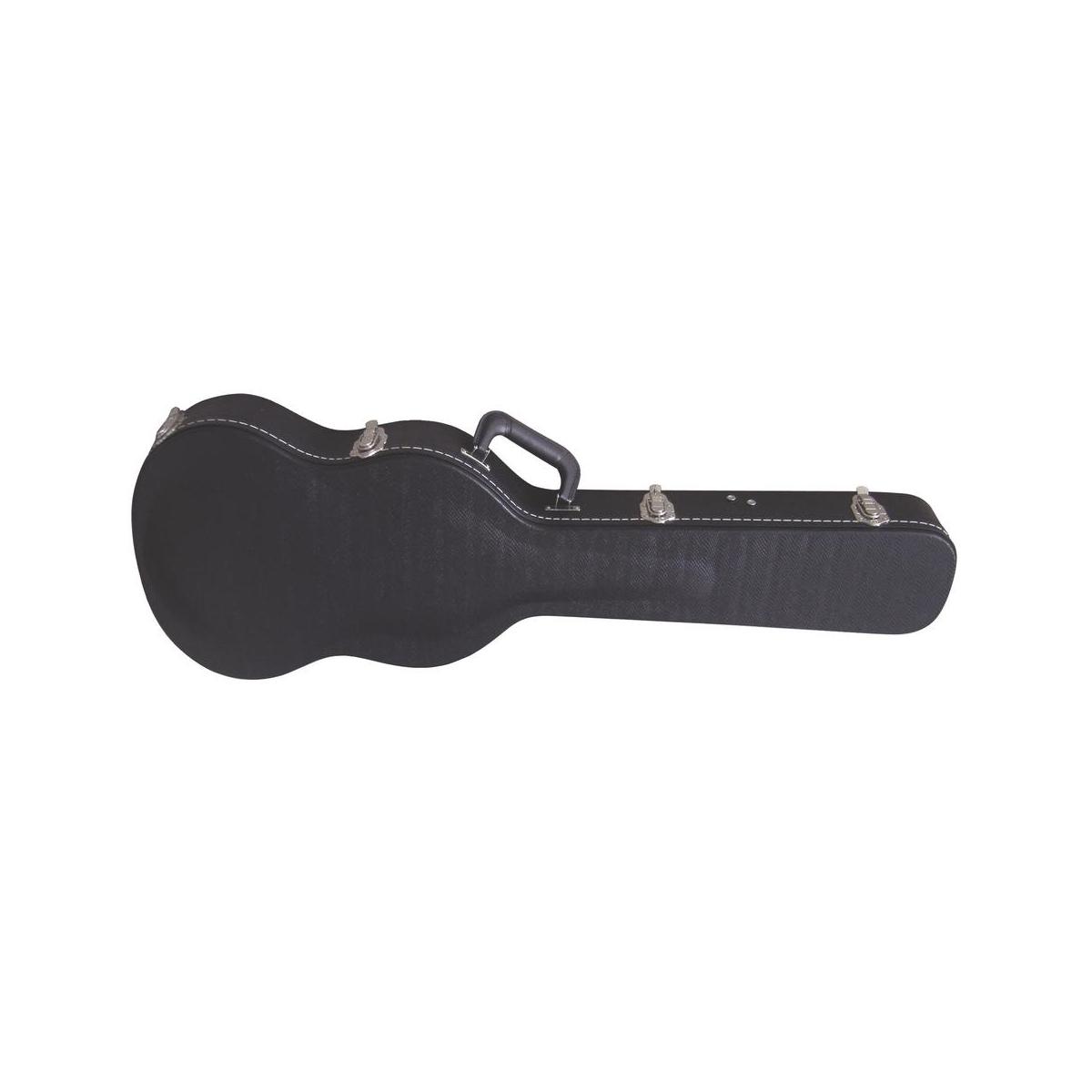Guitar Cases