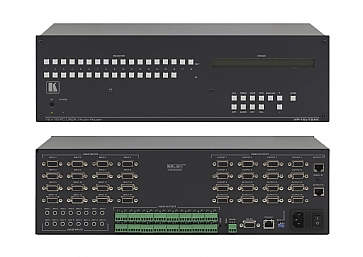 Computer (15-Pin HD)