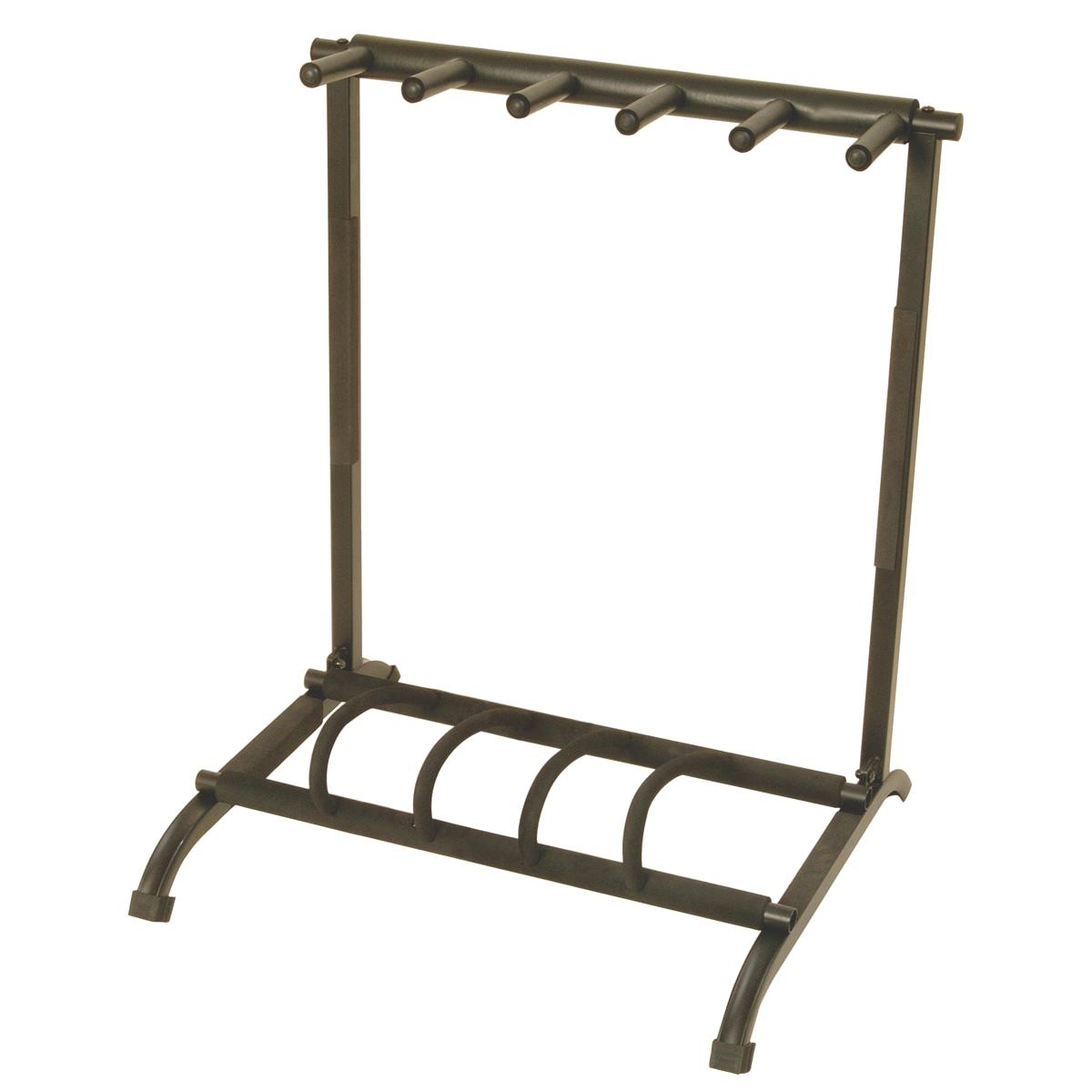 Guitar Rack Stand