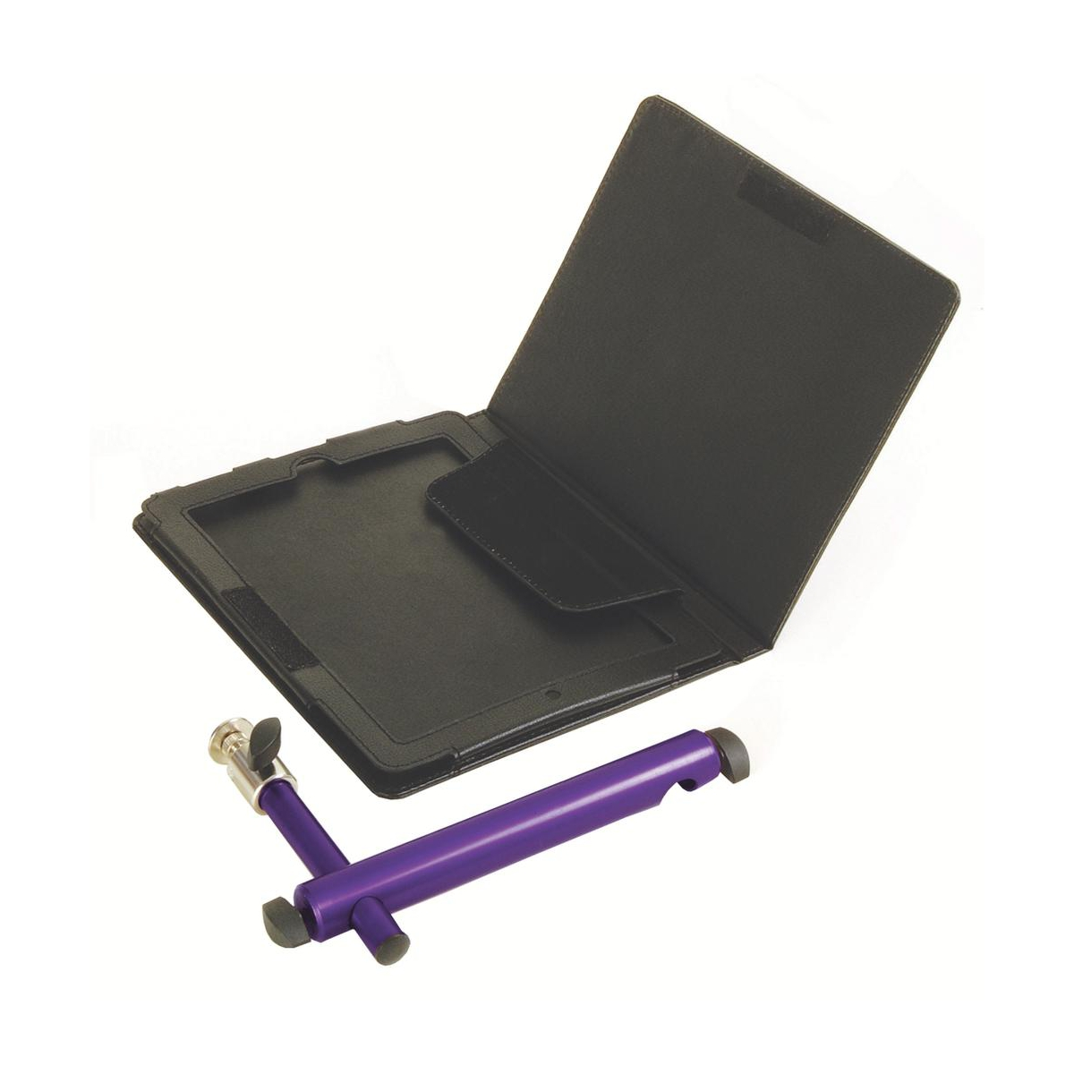 Tablet Mounts and Stands
