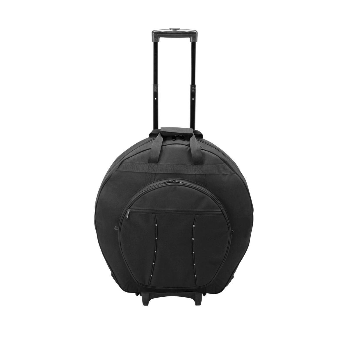 Hardware - Cymbal Bags