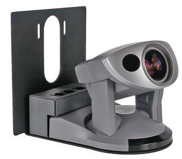 Standard Definition PTZ Cameras