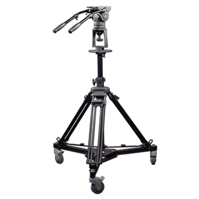 E-Image Tripod & Accessories