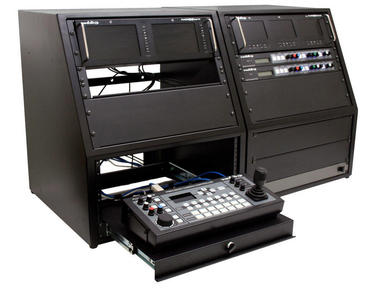 Peripherals and Accessories for Live Production Solutions