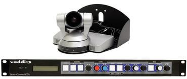 Sony EVI-HD1 PTZ Camera