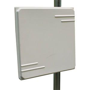 5GHz Flat Panels