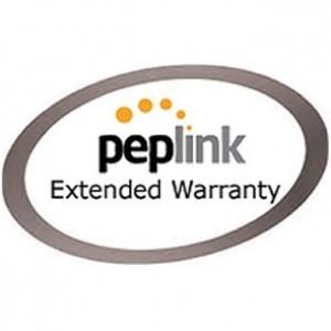 Peplink Warranty & Smart Care Support