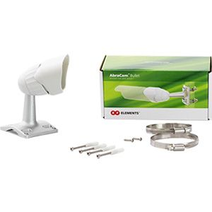 Ubiquiti AirVision and AirCam