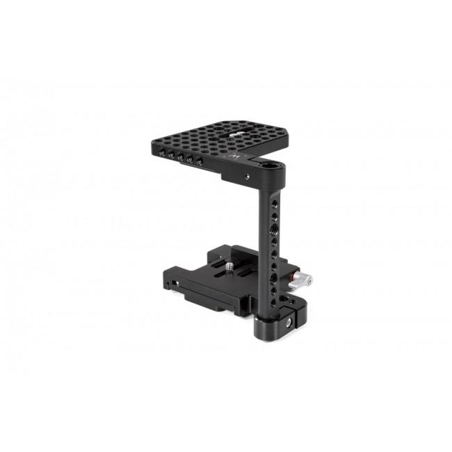 DSLR Camera Kits
