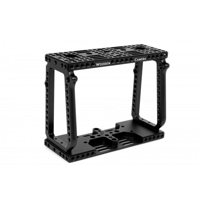 Blackmagic Design Camera Kits