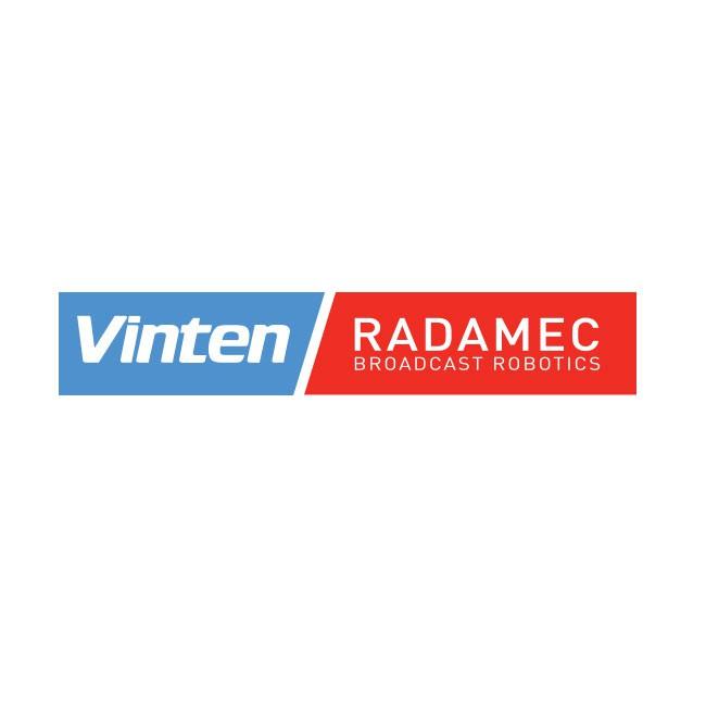 Vinten Radamec