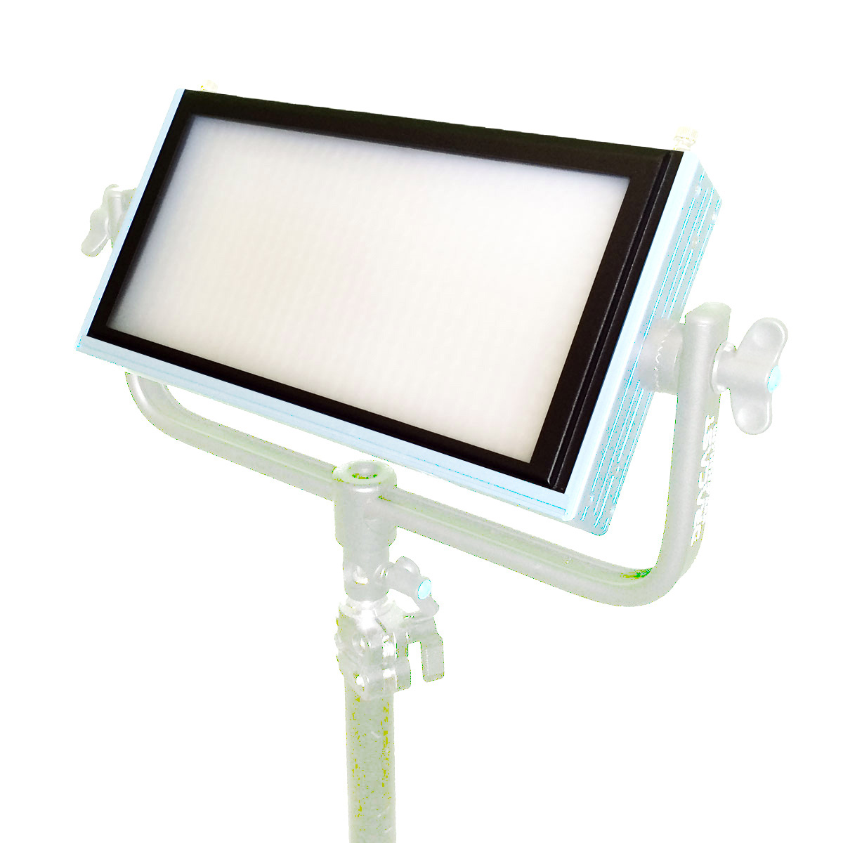 Lighting Filters & Diffusers