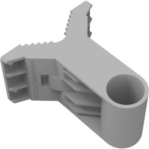 Universal Mounts - Mounting Accessories
