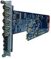 HD-SD De-embedder