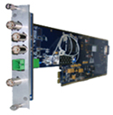 Signal Optical Transmitter-Receiver