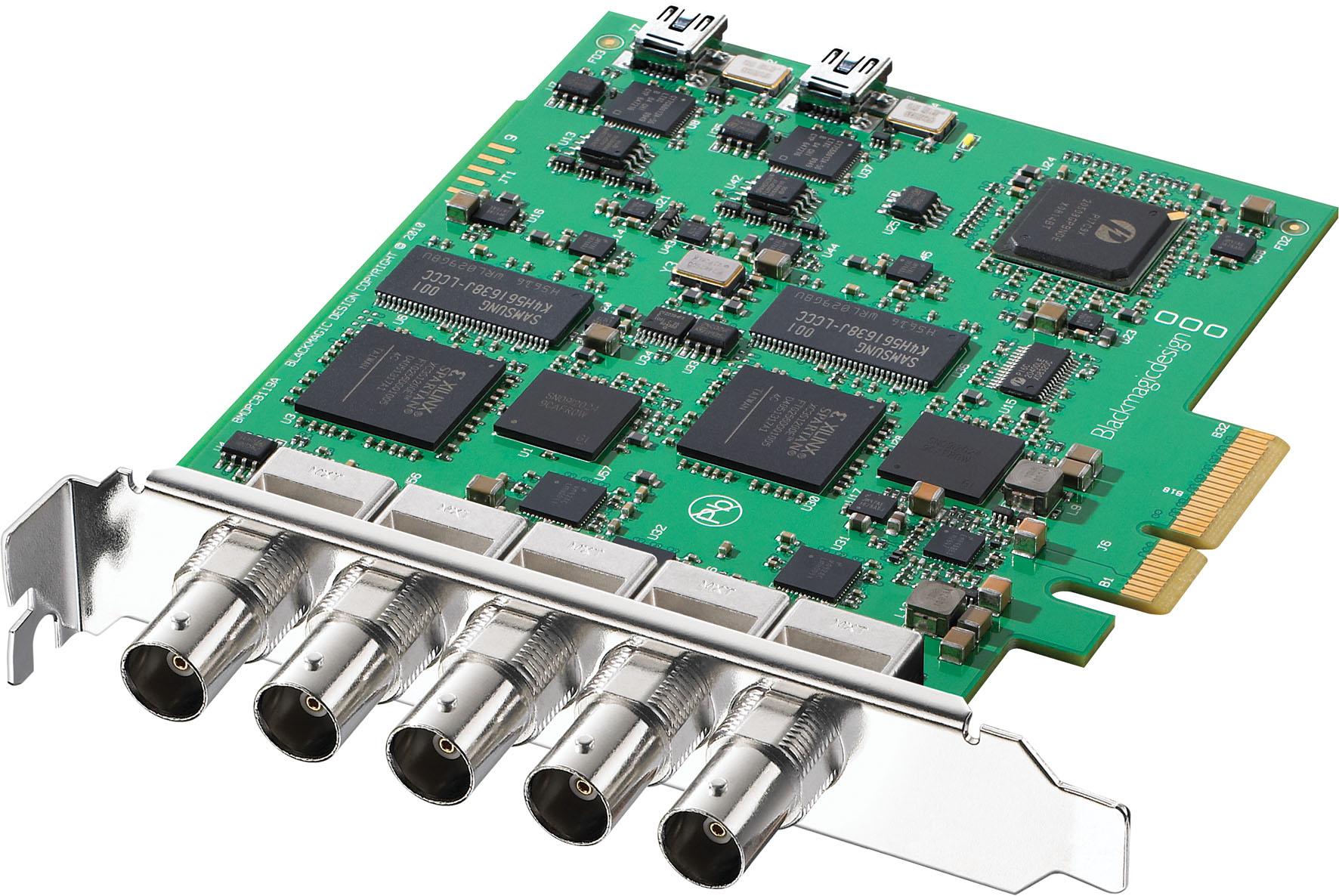 PCIe x4