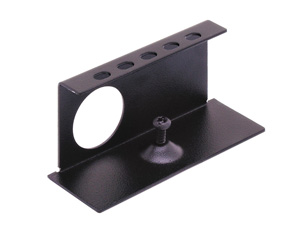 Flat-Pak Mounting Accessories