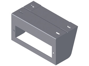 Rack-Up Mounting Accessories