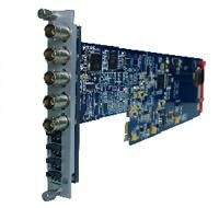 XIO  Modular Series