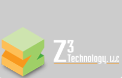 Z3Technology