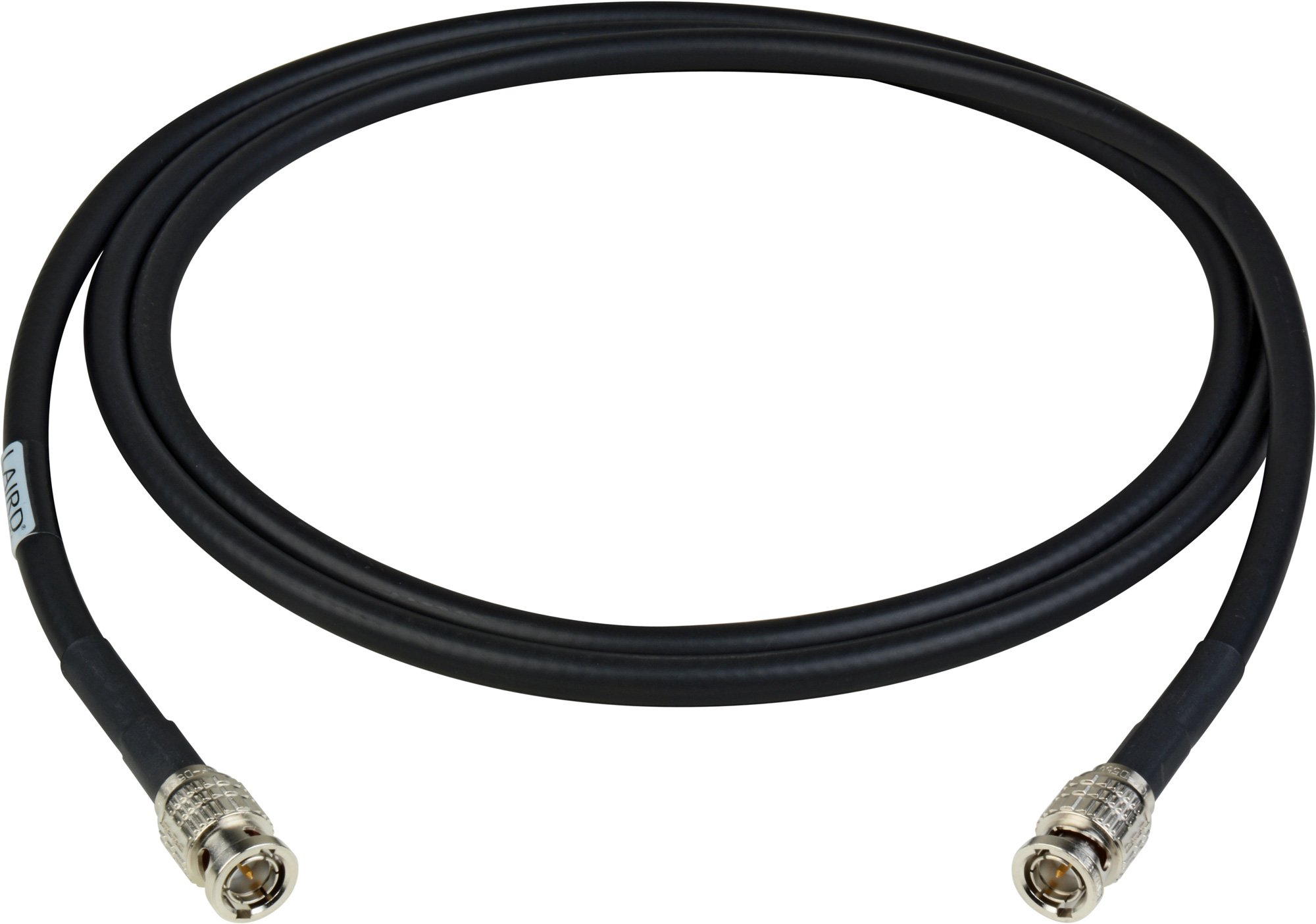 BNC to BNC Video Cables