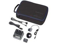 Pro Video Accessories