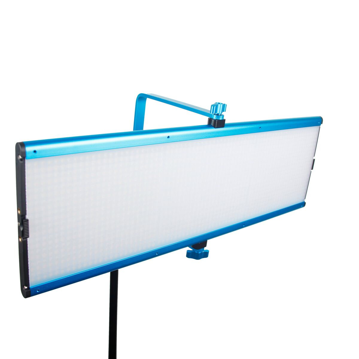 LED1500 Silver