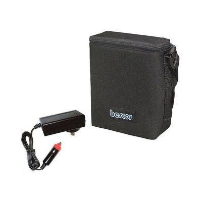 Battery Packs & Belts