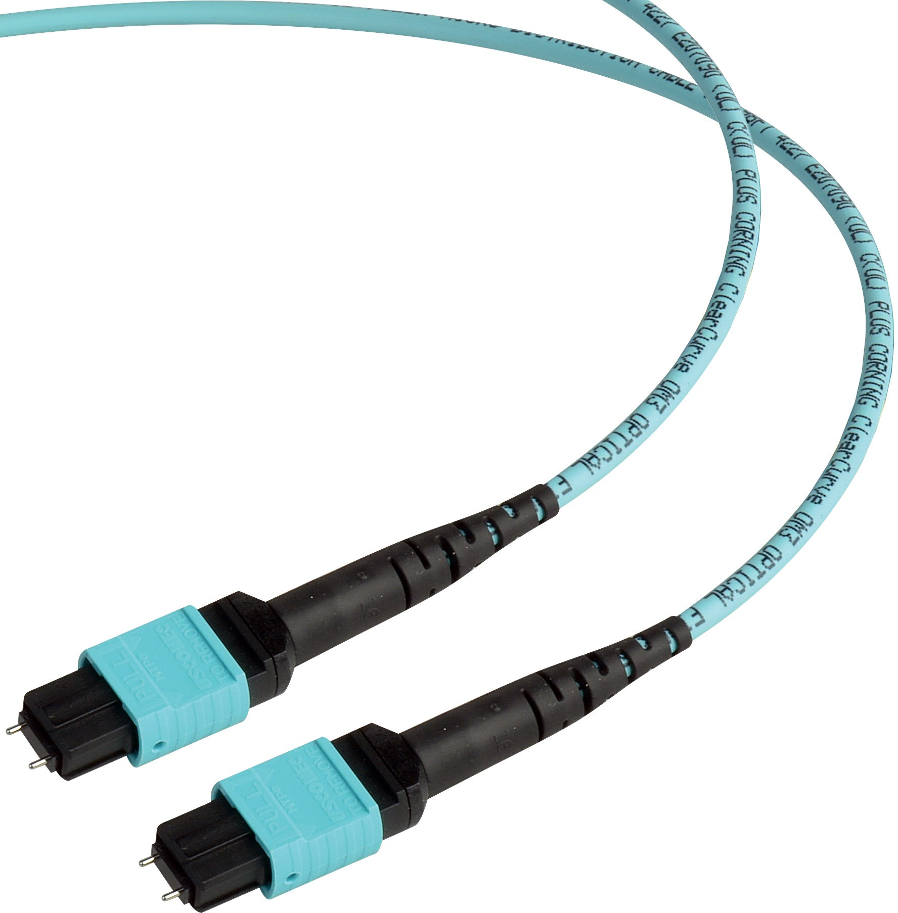 MTP MPO Fiber Optic Cables