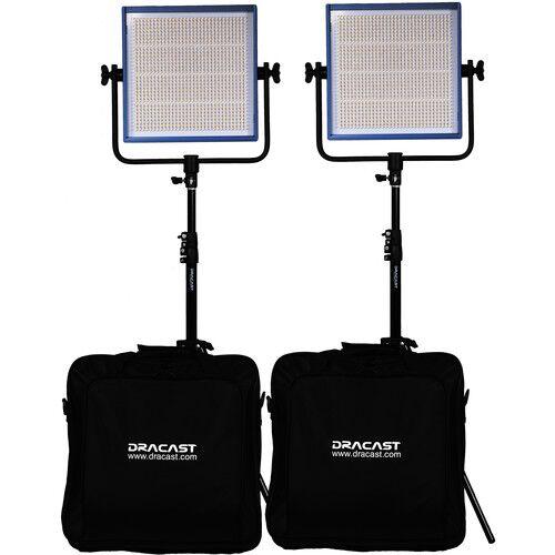 LED1000 Pro Kits