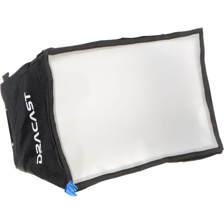 LED500 Plus