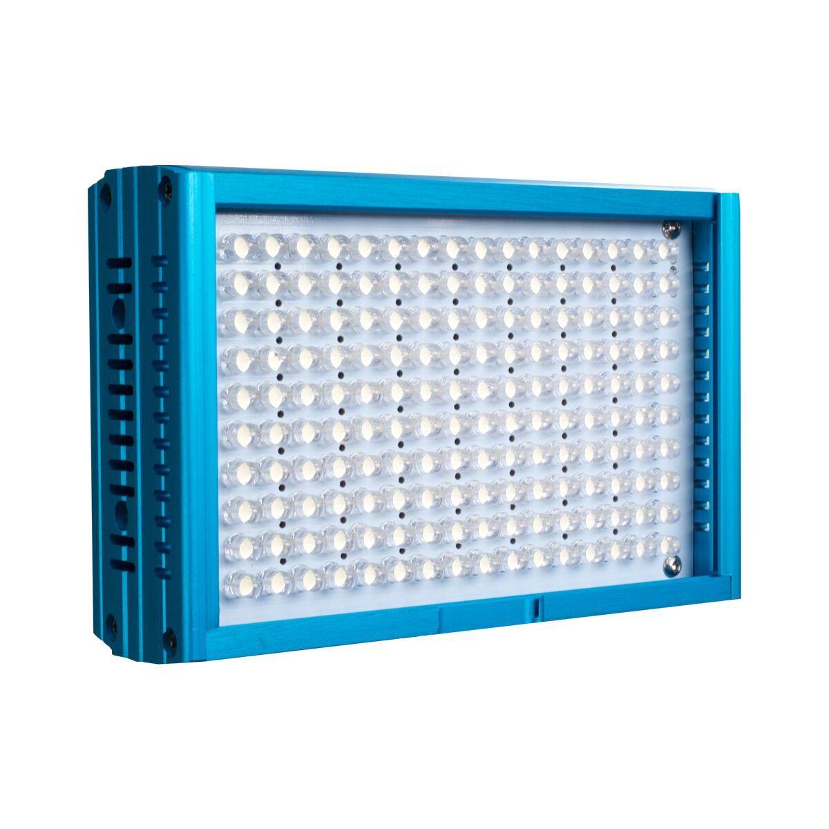 LED160