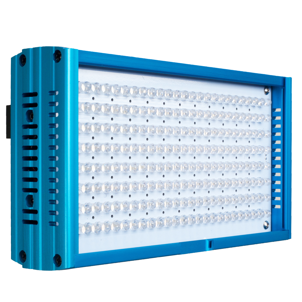 LED200