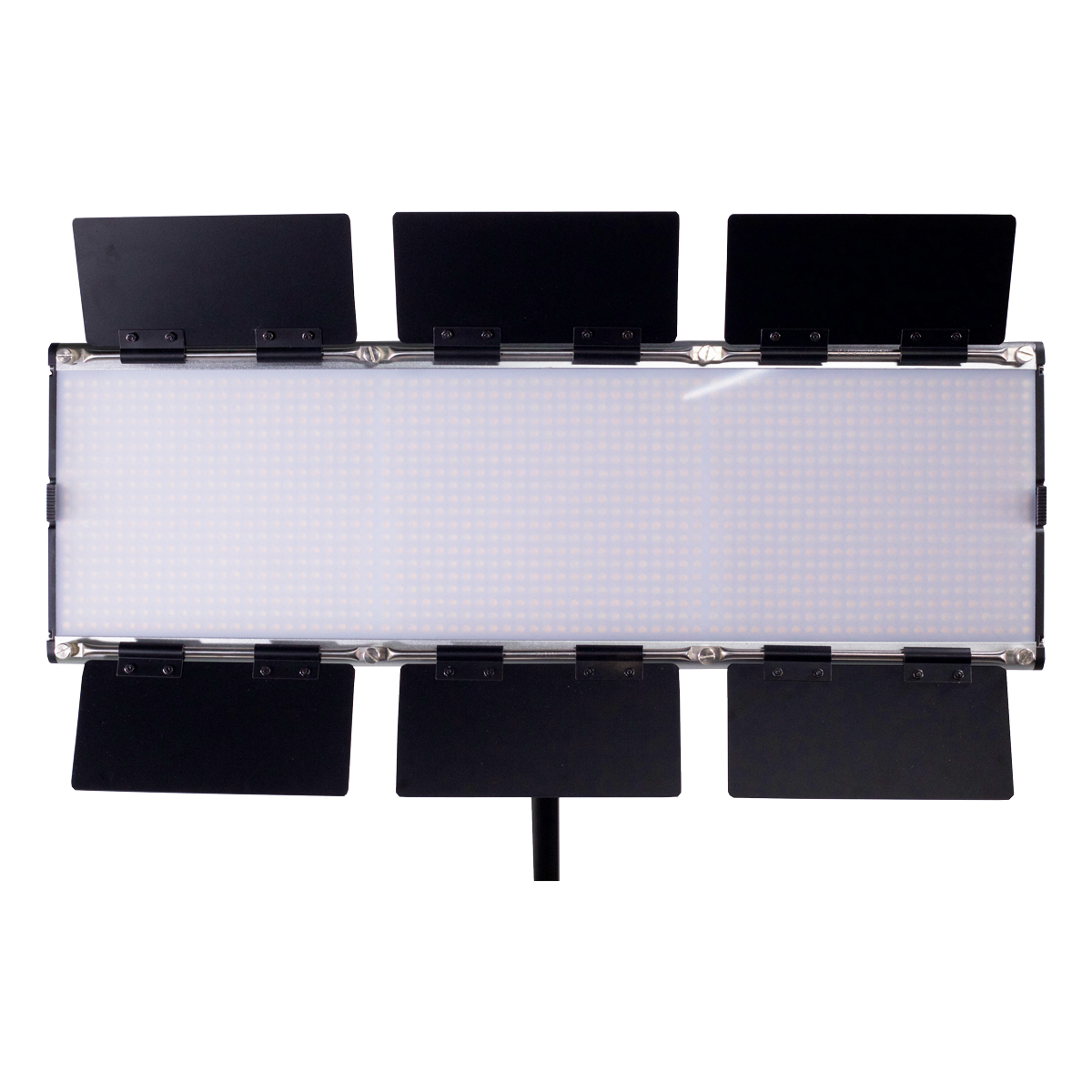 LED1500 Plus Silver