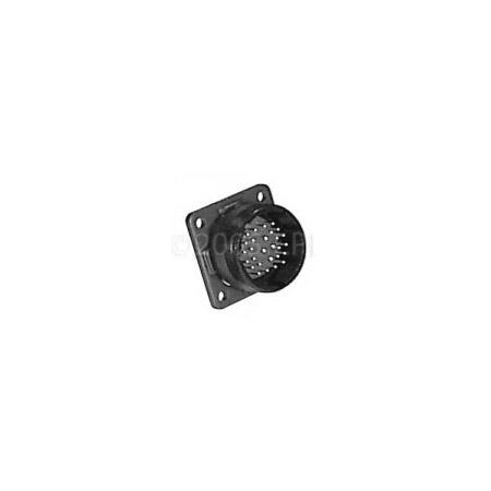 32-PIN EIAJ Camera Connectors
