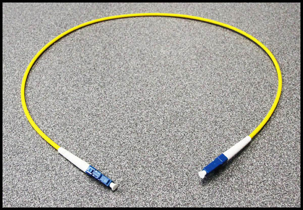 Fiber Cable Adapters
