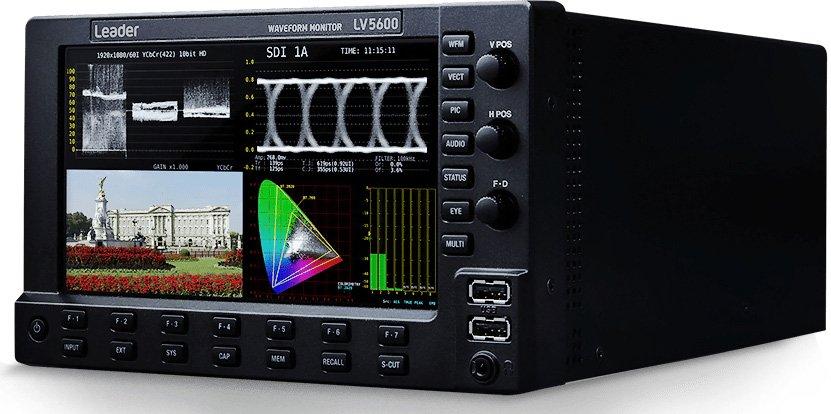 LV5600