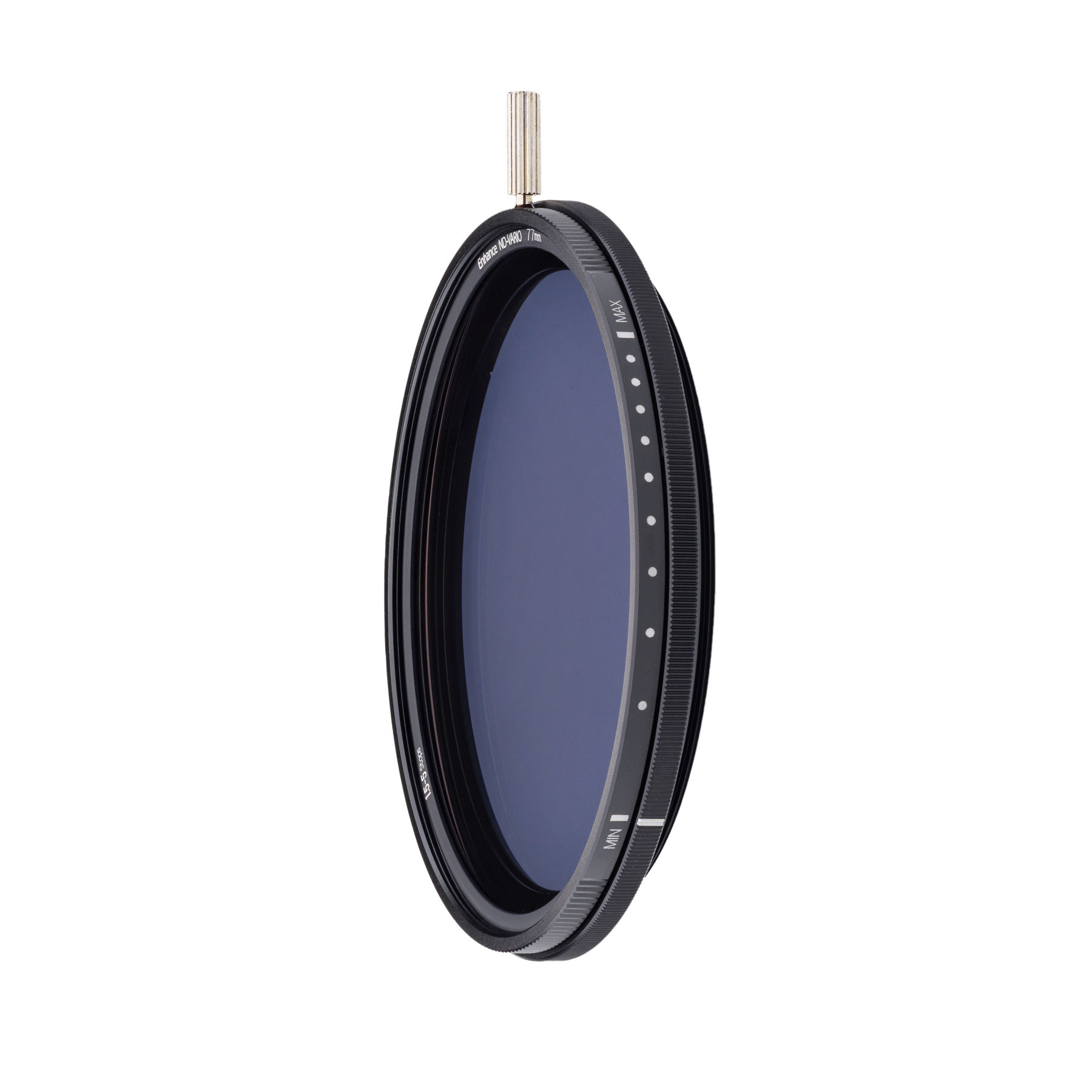 Variable ND Filters