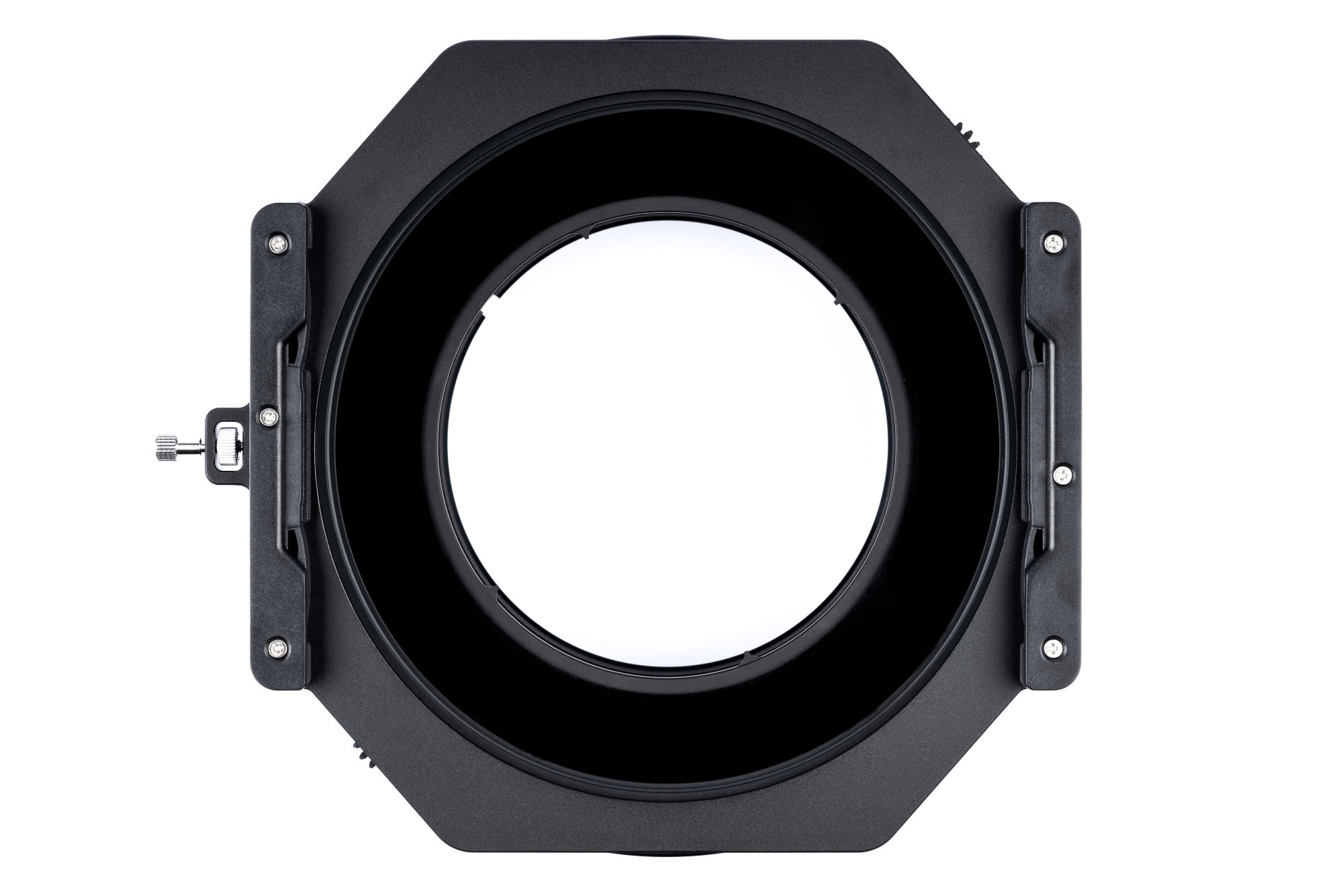 150mm Square Filters