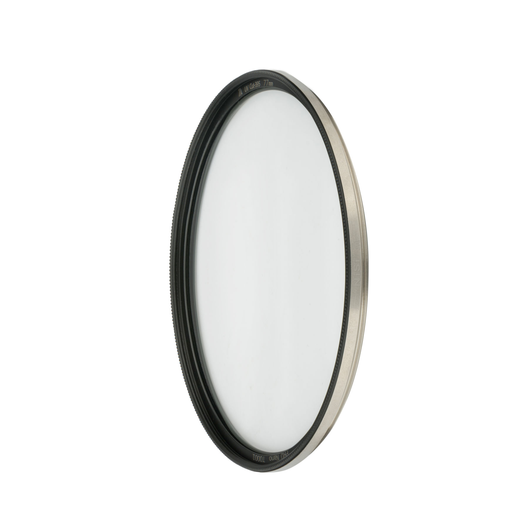 Ti UV (Titanium Frame)