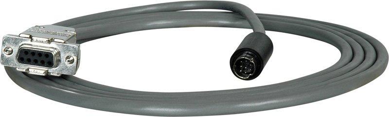 VISCA Cables