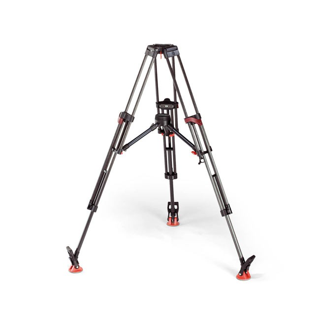 Speed Lock Tripods