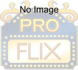 Tokina TC-PNDS-244040  4 x 4'' Cinema PRO IRND 2.4 Filter (8 Stop)