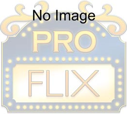 Fujifilm ZA12x4.5BRD