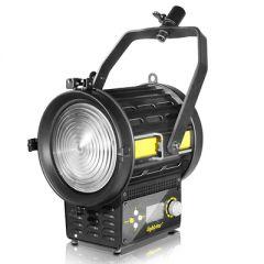 Ikan MB8-5PT-KIT Mylo Bi-Color 5-Point LED Light Kit w/ 5 x...